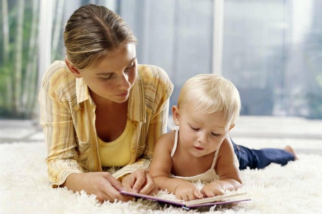 Как научить ребенка сморкаться. как научить ребенка сморкаться самостоятельно. эта статься поможет родителям научить ребенка правильно сморкаться.