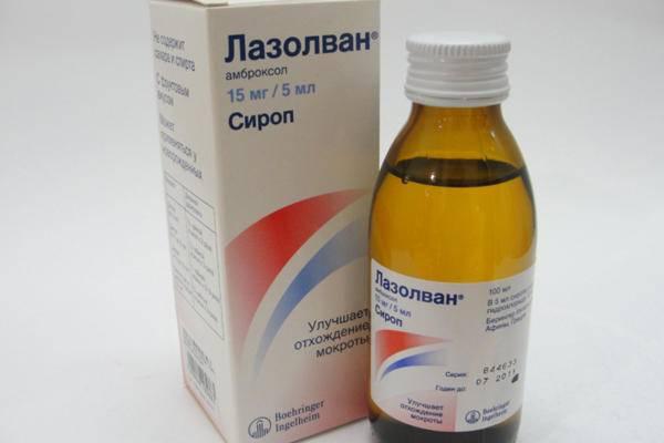 Когда давать антибиотики ребенку при температуре кашле и насморке