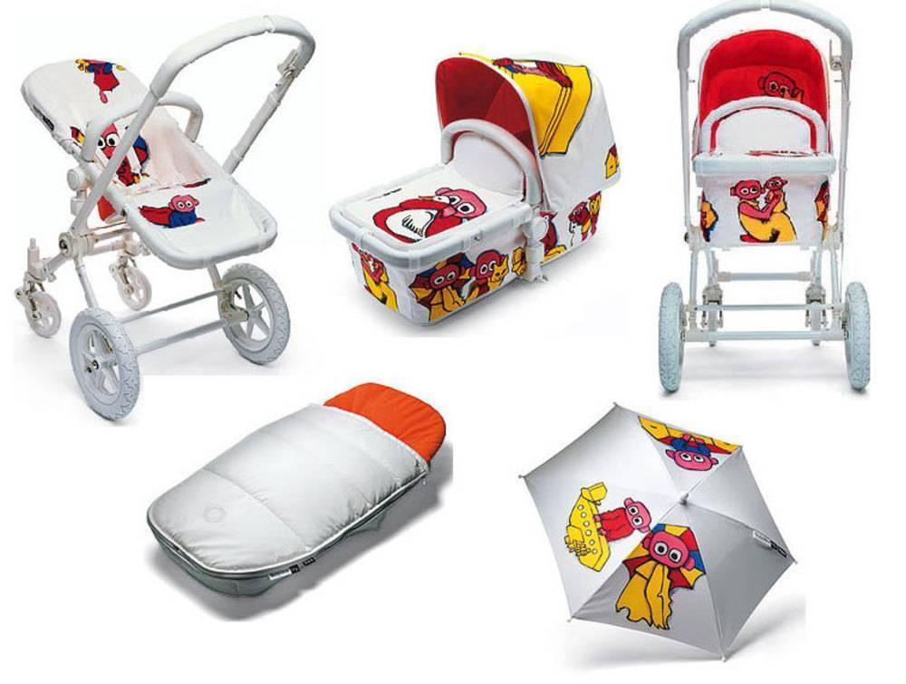 Самые дорогие коляски для новорожденных: 9 фото | покупки | vpolozhenii.com