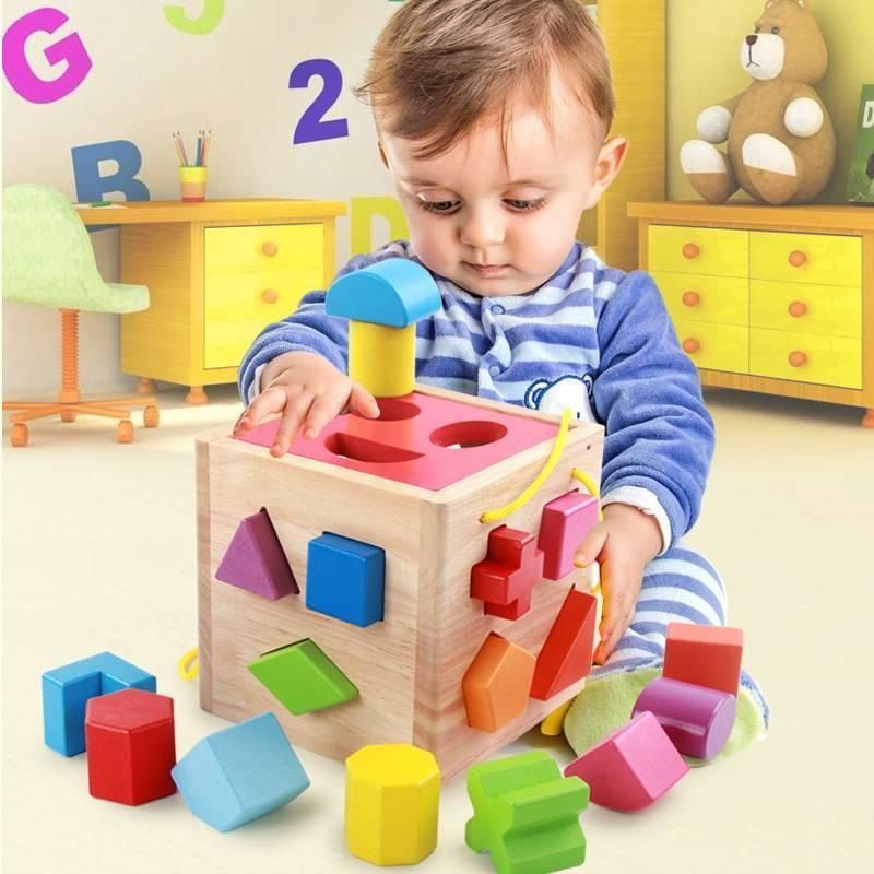 Как научить ребенка собирать пирамидку: ? популярные вопросы и ответы на них