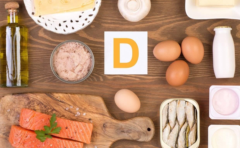 Сколько витамина д нужно в день грудничку или витамин д для новорожденных: суточная норма, признаки дефицита и как принимать • твоя семья - информационный семейный портал