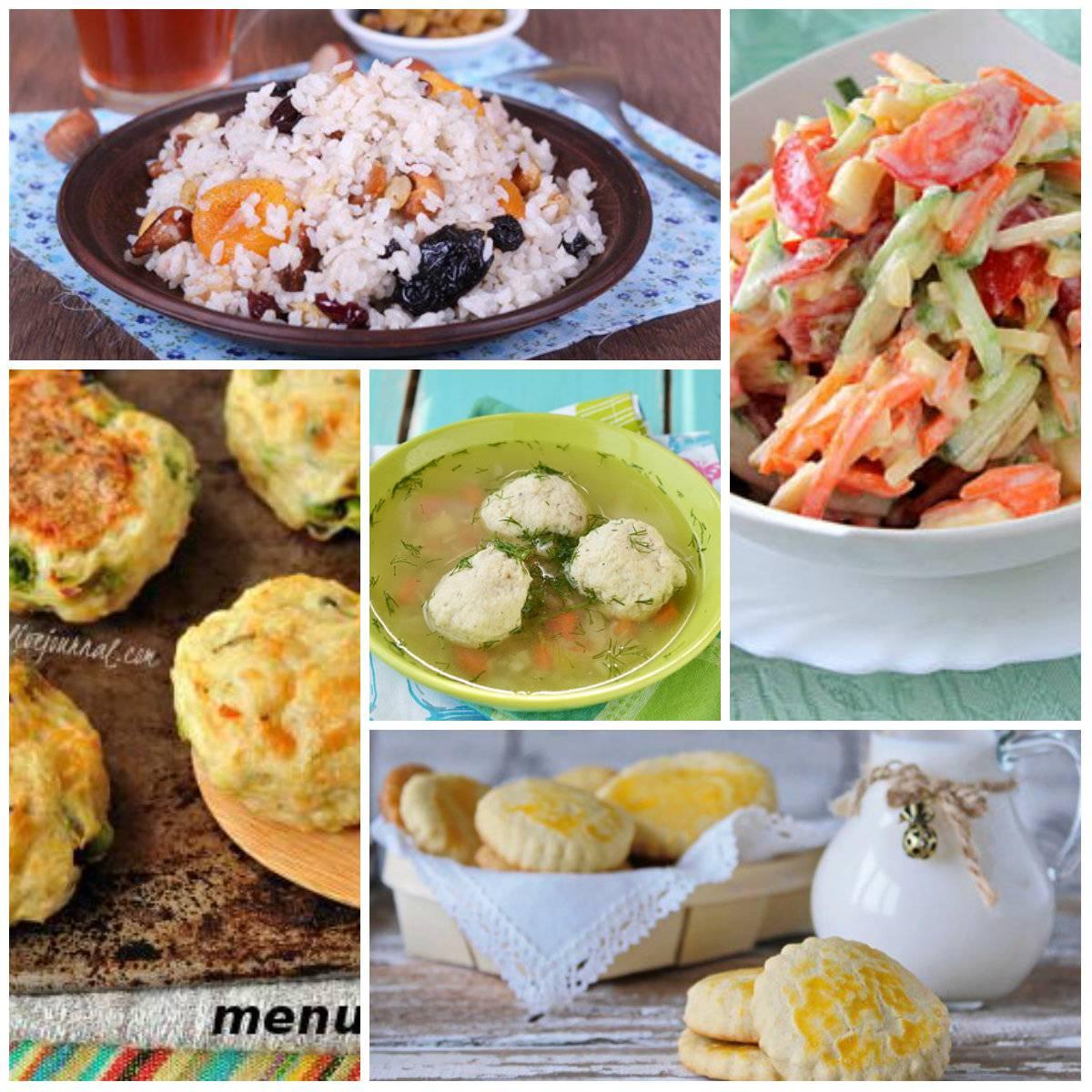 Рецепты для ребенка 2 года на завтрак, обед, ужин, в мультиварке. состав, как готовить, фото