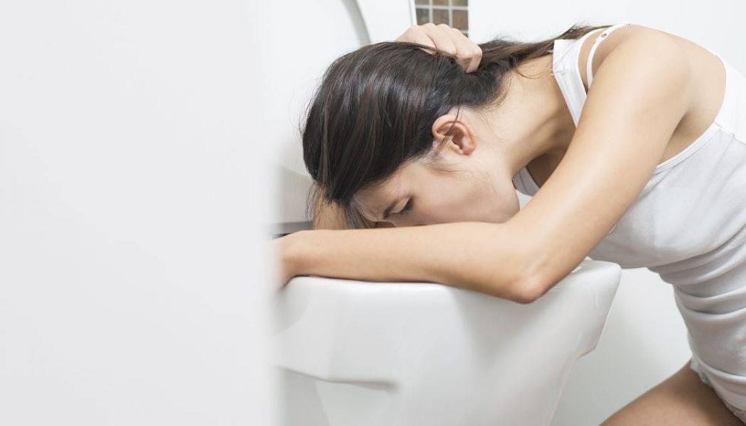 Сохраняется ли токсикоз при замершей беременности - my site может ли быть токсикоз при замершей беременности