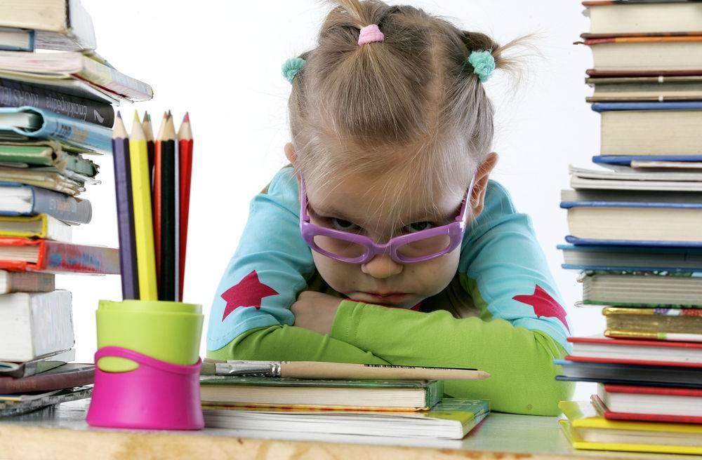 Домашнее задание как наказание, или как заставить ребенка делать уроки - воспитание и обучение детей  - родителям - образование, воспитание и обучение - сообщество взаимопомощи учителей педсовет.su