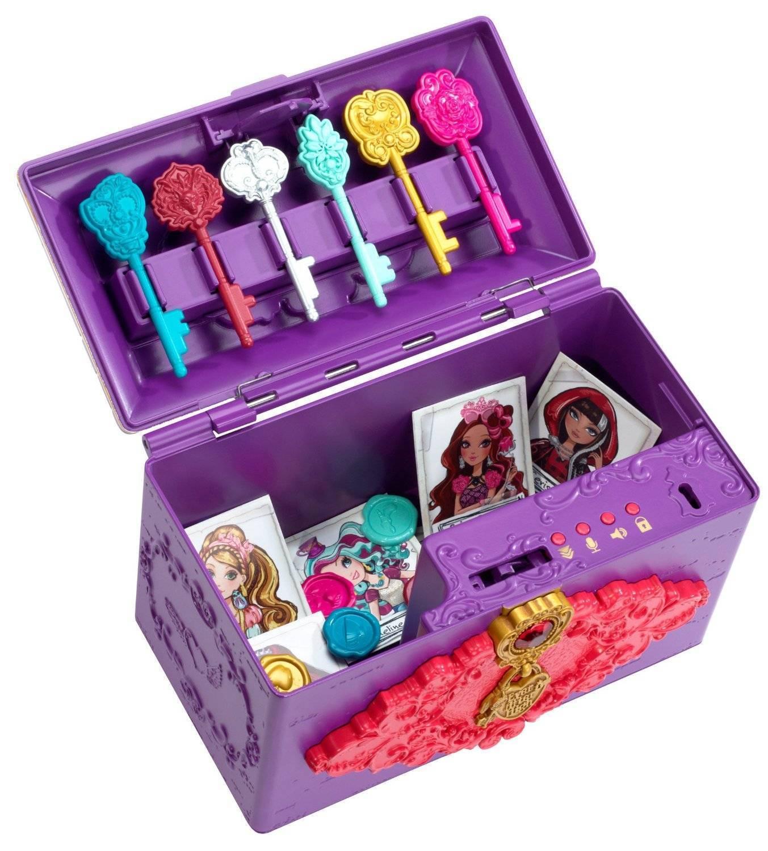 Что подарить девочке на 7 лет на день рождения - идеи подарков, в том числе сделанных своими руками