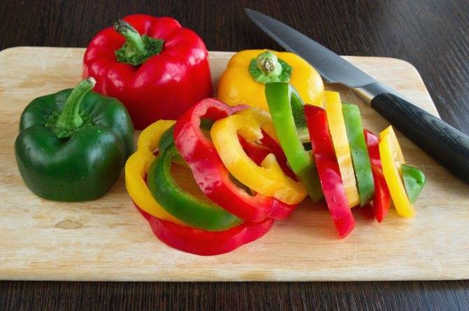 Какие овощи можно кормящей маме