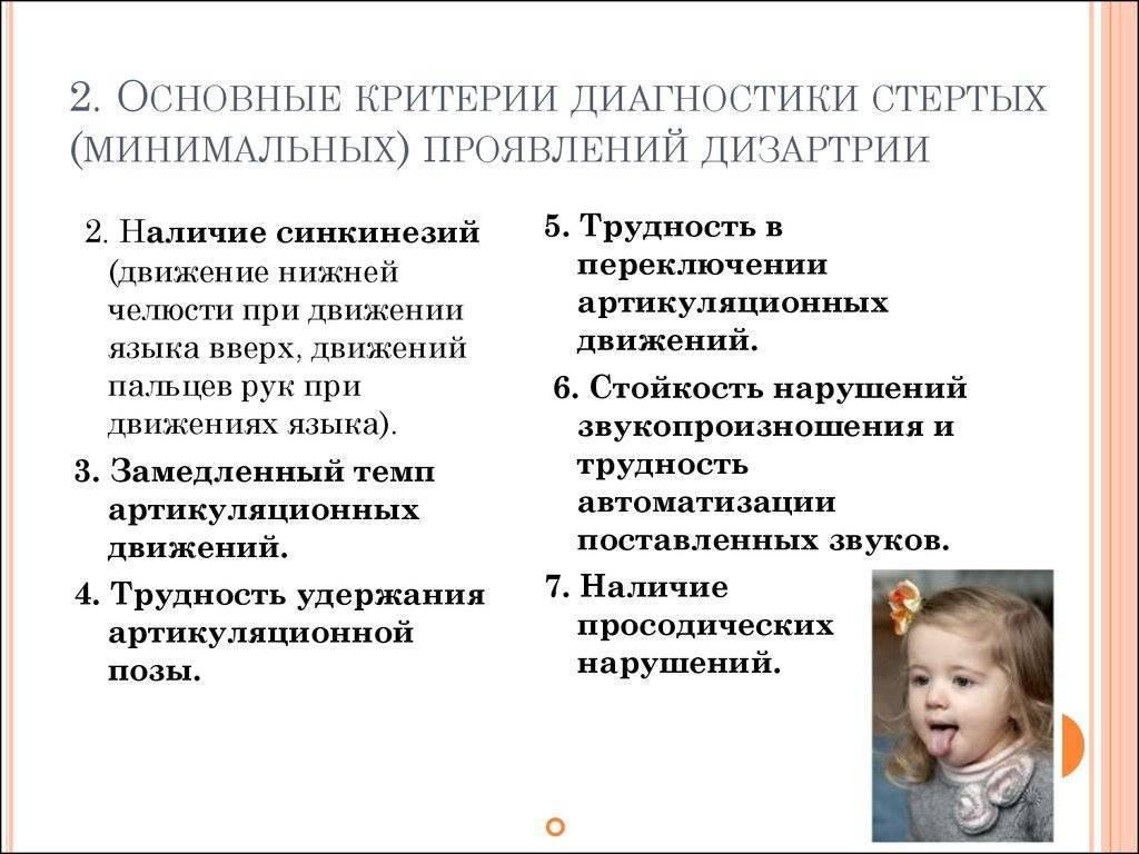 Консультация по логопедии (старшая группа) по теме: дислалия: причины возникновения и необходимость ее устранения в дошкольном возрасте.