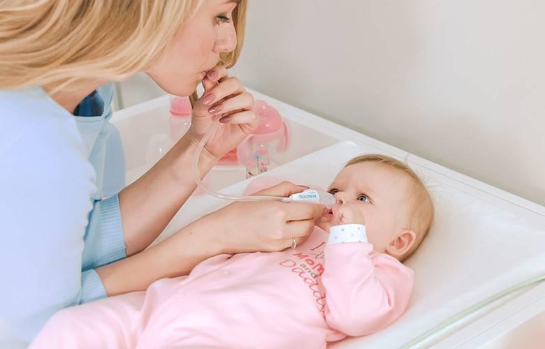 Какой назальный аспиратор для новорождённых лучше, как им пользоваться pulmono.ru какой назальный аспиратор для новорождённых лучше, как им пользоваться