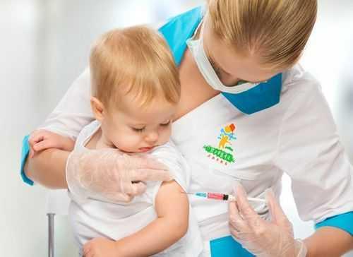 Супрастин перед прививкой акдс как давать - прививки