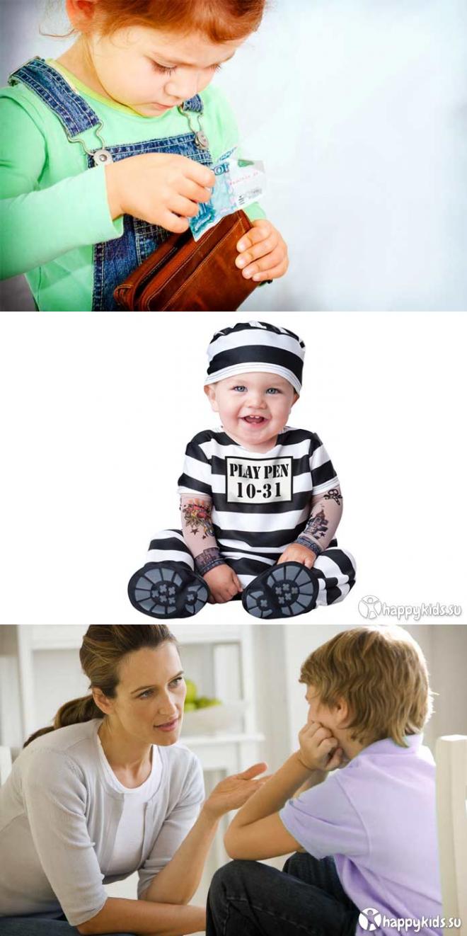 Ребенок все время сосет палец: почему и как отучить малыша в 1-2 года брать все рот – советы психологов и педиатров - мой пупсик