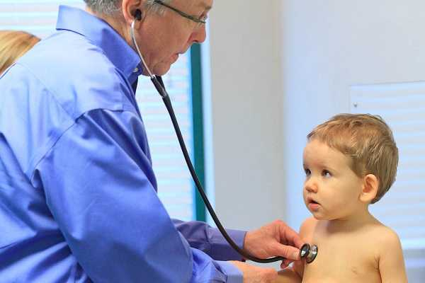 Диарея у новорожденного: причины, симптомы, как и чем лечить диарею у ребенка?
