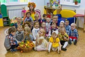Что означает детский сад «комбинированного», «компенсирующего» и «общеразвивающего» вида?