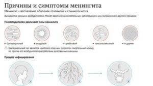 Менингит — симптомы, признаки, профилактика, лечение. как проявляется менингит? как передается менингит у детей?