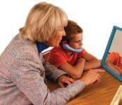 Заикание у детей — причины и лечение в 3-4 года в домашних условиях (комаровский)