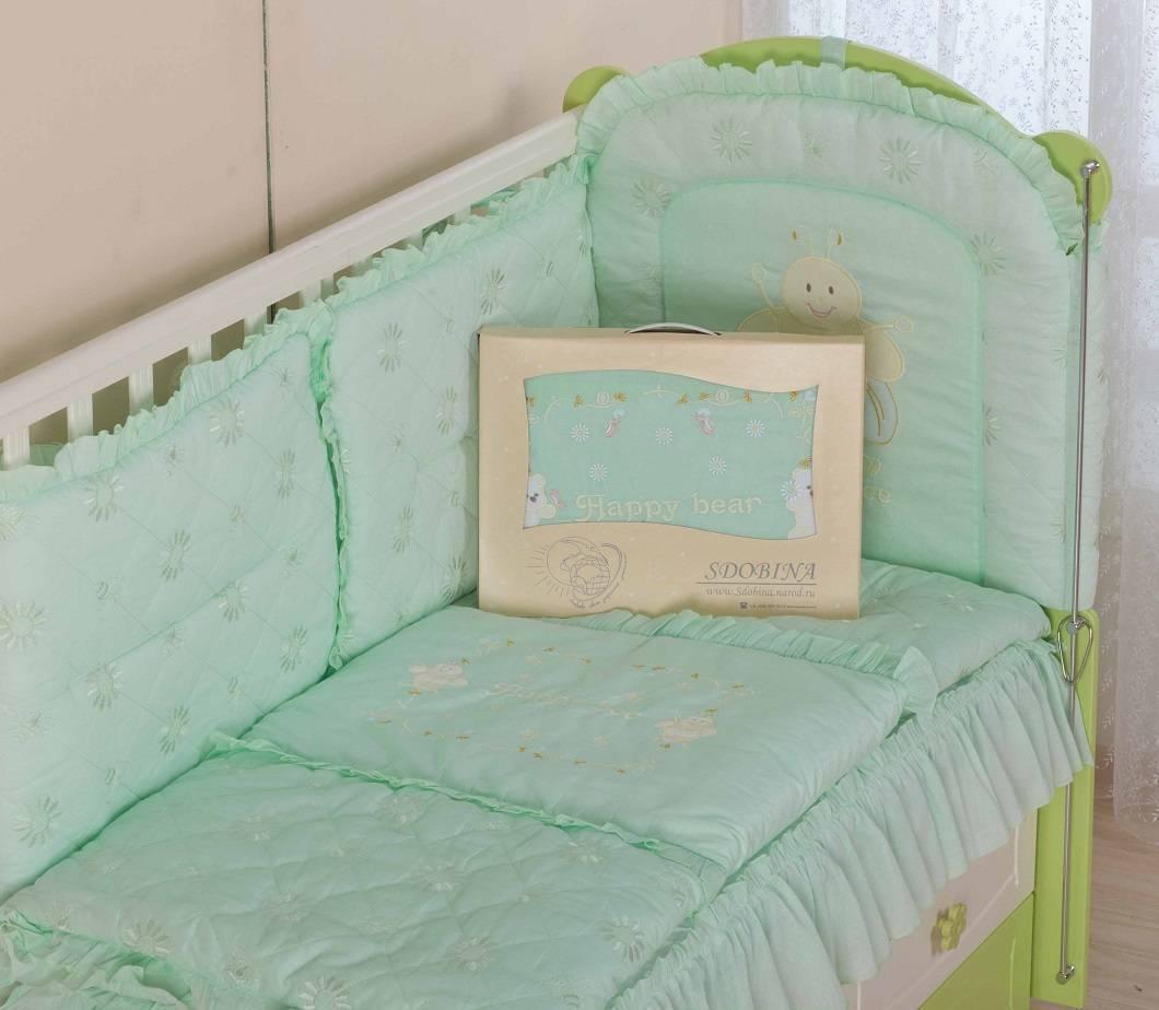 Размер одеяла для новорожденного: на выписку, в кроватку, в коляску. стандартные размеры детских одеял для новорожденных: таблица, стандарт