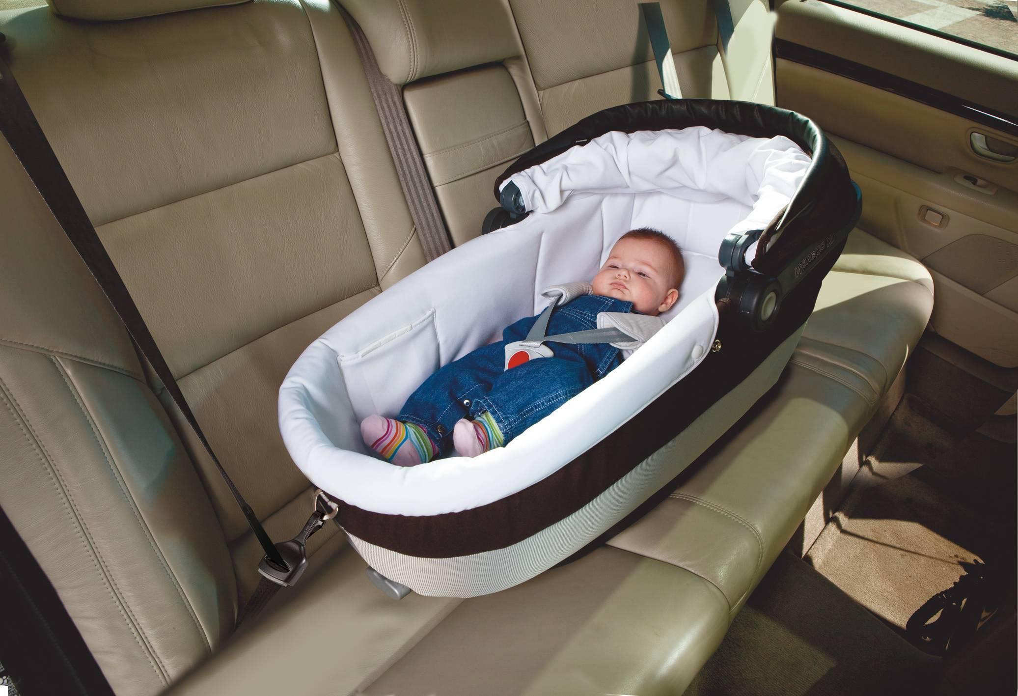 Автолюлька для новорожденных в машину: фото кресла, переноски - что лучше, до какого возраста? | покупки | vpolozhenii.com